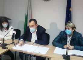 Няма да се определя болница за прием само на пациенти с коронавирус