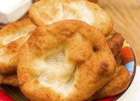 Рецептите на баба: Мекичките от вашето детство