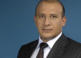 Никола Белишки влезе в състава на Конгреса на местните и регионалните власти на Съвета на Европа