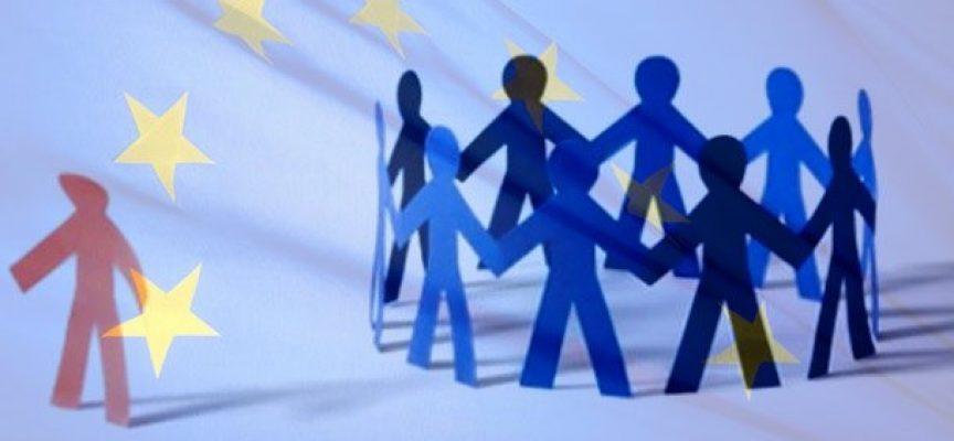 Община Пазарджик представи дейността на Центъра за социално включване и развитие