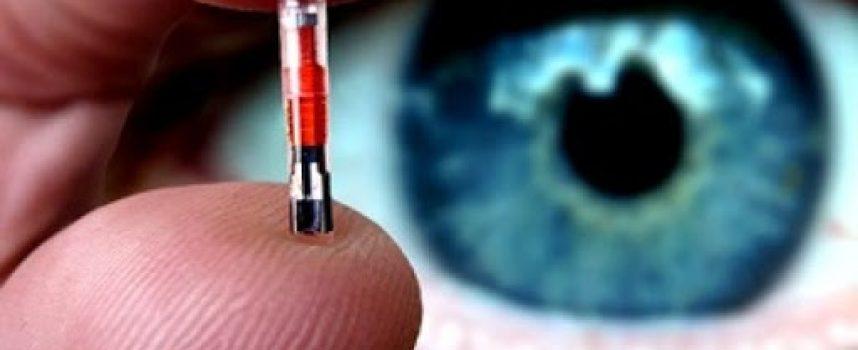 Тренд проучи мнението ни за коронавируса: Смятаме, че е биологично оръжие и ваксината е в комплект с чип