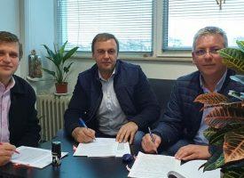 Община Сърница с още един одобрен проект за цялостен ремонт на училището в Побит камък