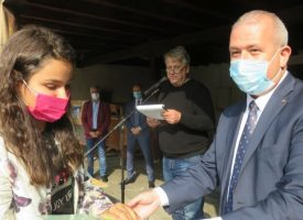 """""""Пещерските будители"""": Кесията на Димитър Горов била отворена за всеки изпаднал в беда бунтовник"""