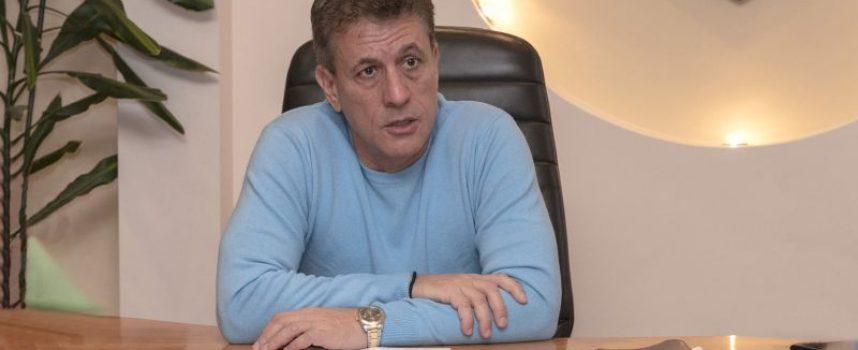 Кметът Тодор Попов писа на образователния министър Красимир Вълчев, ето защо