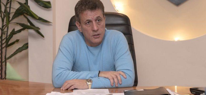 Приют за бездомни хора ще има в Пазарджик