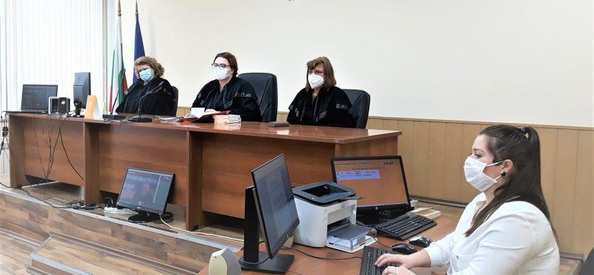 Пловдивският апелативен съд остави в ареста бизнесмен, обвинен в разпространение на наркотици