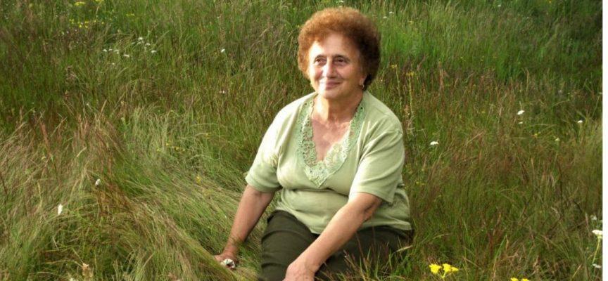 Поклонението пред София Ключкова е утре, дарете парите за цветя за оборудването на Covid-отделение във Велинград