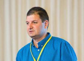 Асоциацията на ресурсните учители учредява стипендия на името на Стоян Павлов