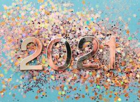 Анатомия на душата: 2021 г. ще бъде фантастична за всички според ведическата нумерология
