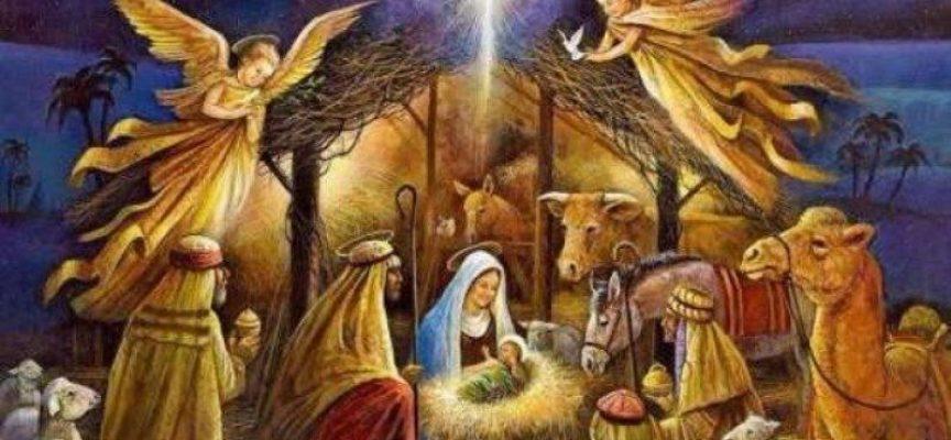 Магическият 21 декември наближава, ето какво ще се случи тогава