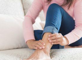 Здраве: 9 признака, които подсказват за липсата на магнезий в организма ви