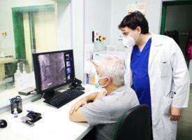 В понеделник и сряда: Топ кардиолог, завърнал се от Германия консултира в МБАЛ Здраве