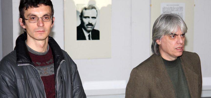 С изложба Регионалният музей отбелязва рождението на проф. Иван Батаклиев