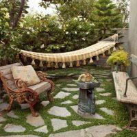 През януари: Да помислим за градината, вижте няколко предложения за още по-приятно лято в двора