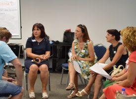 """Училищата от Пазарджишко могат да обучат безплатно екипите си с програмата """"Училища за пример"""""""