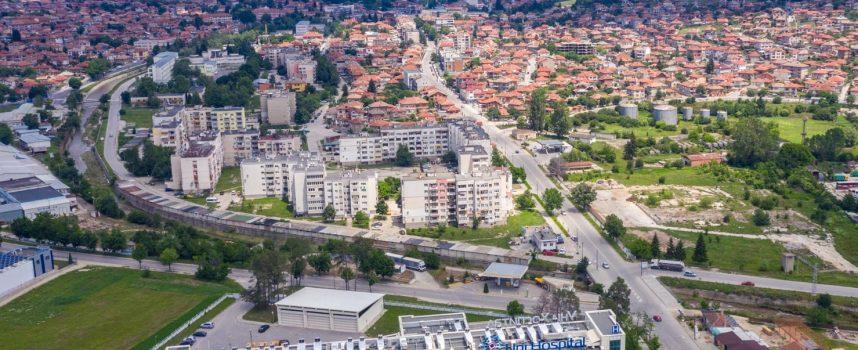 Всеки понеделник в Пазарджик провеждаме прегледи за пациенти, преболедували КОВИД-19