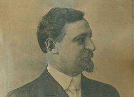 Политическите убийства: 101 години от смъртта на Михаил Такев