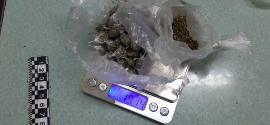 Иззеха дрога от 29-годишна
