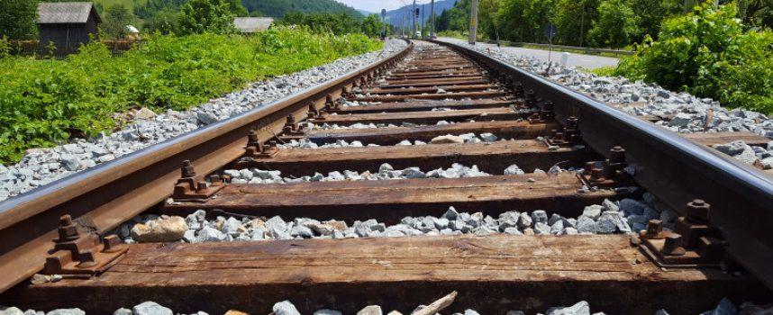 """16 имота в Габровица са предадени за стопанисване на """"Железопътна инфраструктура"""""""