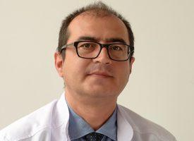 Д-р Захариев: При лъчелечението контактът между лекар и пациент е непрекъснат