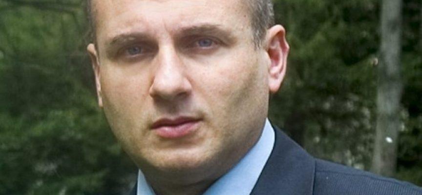 Веселин Найденов прибира 100 000 лв. от държавата, заради прокурорска грешка