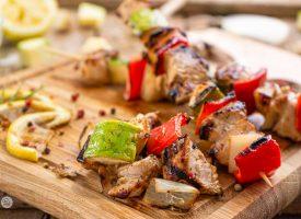 Какво да приготвим за ядене когато сме изморени