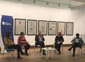 Димитър Цоцорков: Минната индустрия е стабилна и инвестира в нови технологии