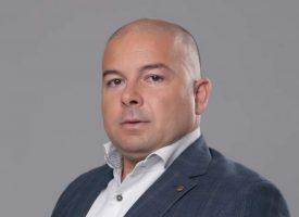 Вече е ясно: Атанас Шопов води листата на Републиканци за България