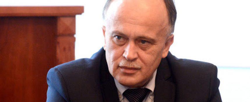 Зам.-министър Пенков инспектира ваксинационната дейност в областта, ето къде можете да получите първа доза