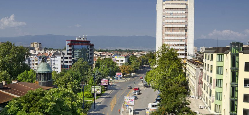 Кметовете от общината получиха увеличение на заплатите си