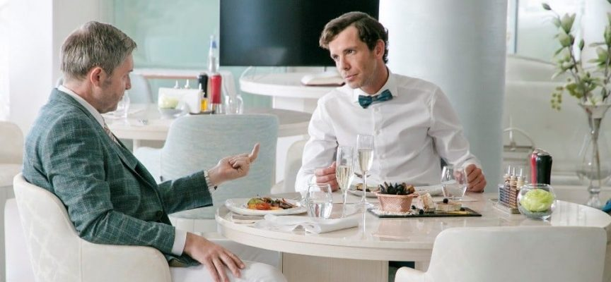 Два сериала се борят за вниманието на зрителите тази вечер по НОВА и bTV