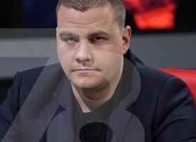 """Станислав Балабанов води листата на """"Има такъв народ"""""""