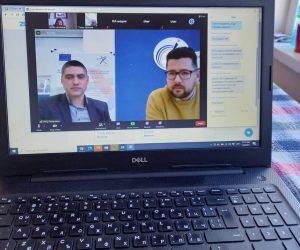 Приют за бездомни и Център за работа с деца на улицата ще създадат в Пазарджик