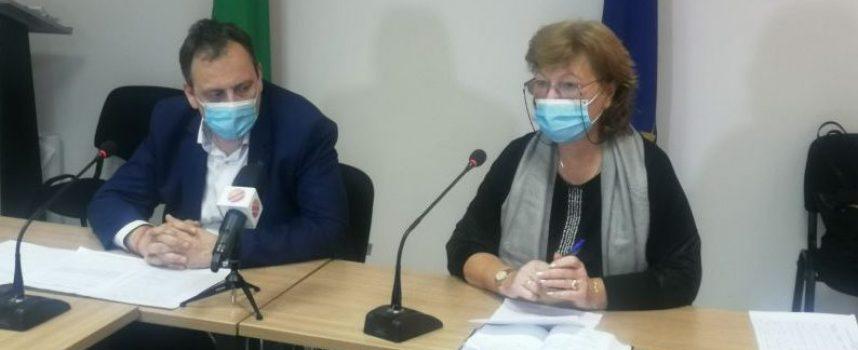 """Д-р Фани Петрова: """"Зелените коридори"""" се връщат в понеделник"""