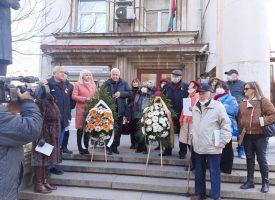 Петя Ставрева: И днес България се нуждае от държавници като Стамболийски