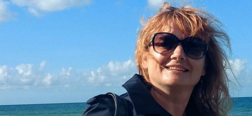 Таня Медарска – Обер: Студентите във Франция плащат едно евро за топла храна, ресторантите още са затворени