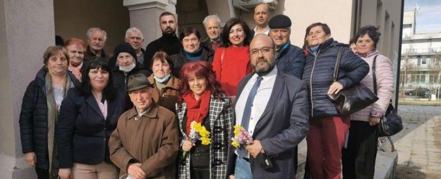 Пламен Милев, БСП за България: Управляващите показаха за 10 години как хаосът става закон, длъжни сме да върнем обратно справедливостта