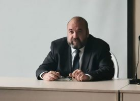 """Кандидатите за народни представители  на """"БСП за България"""" във Велинград: Държавата трябва да е партньор на туристическия бранш"""