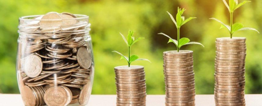 Националният статистически институт стартира Наблюдението на домакинските бюджети в нови домакинства, ето къде