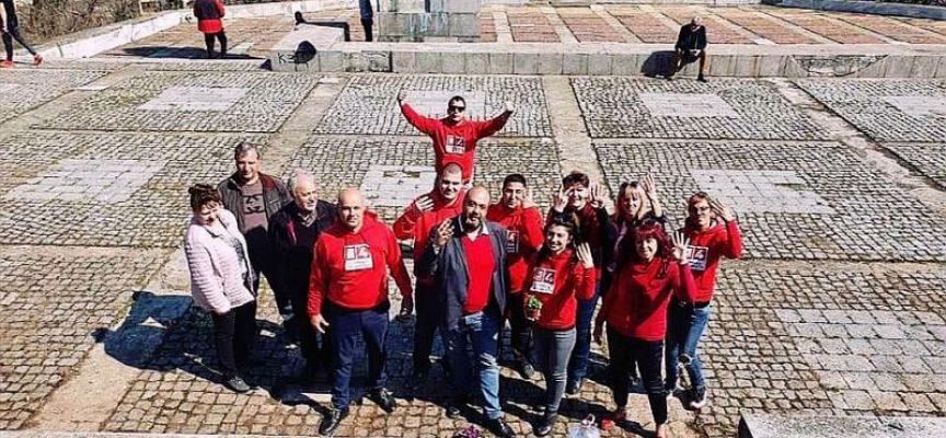 """Пламен Милев, """"БСП за България"""": Доказахме, че сме последователни, време е за държава с визия за развитие"""