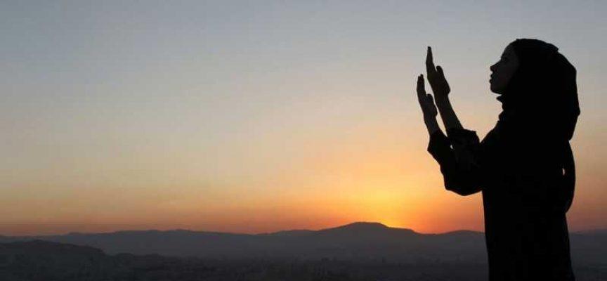 Мюсюлманите започват свещения си месец Рамазан