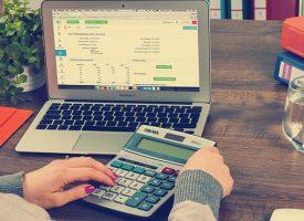 МБАЛ – Пазарджик търси да назначи оперативен счетоводител
