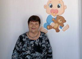 Акушерка Парашкева Карабойчева: Най-върховното и приятно вълнение е, когато в ръцете ти се появи новият живот