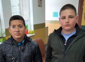 Браво! Две деца от Ветрен намериха пари и ги върнаха