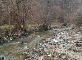 """След празниците: """"Биовет"""" АД и Община Пещера се включват с подкрепа на мащабното почистване на Стара река"""