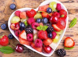 Свежи и лесни предложения за хапване по време на пикник сред природата