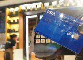 Криминалисти: За да хванем крадците на банкови карти ни трябва и съдействието на пострадалите