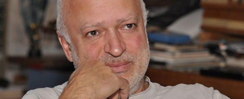 Проф. Велислав Минеков ще бъде министър на културата в служебния кабинет, вижте и другите