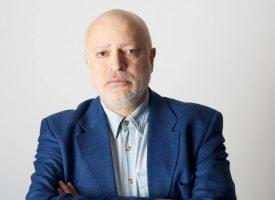 Велислав Минеков: Поемам пост с изключително значение