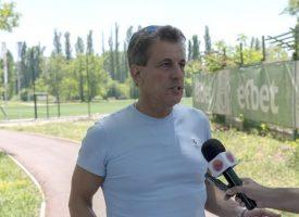 Тодор Попов: Община Пазарджик ще обнови изцяло 13 детски площадки в населените места от Община Пазарджик